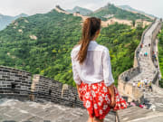 China_Greatwall_Badaling_Section_shutterstock_551475247