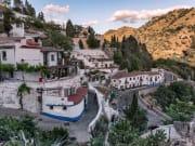 Spain_Granada_Sacromonte_Albayzin_shutterstock_666495757