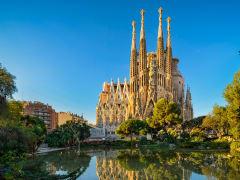 Spain_Barcelona_Sagrada_Familia