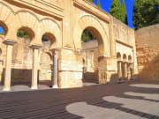 Medina Azahara Walking Tour (1)