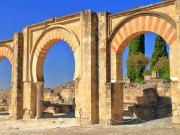 Medina Azahara Walking Tour (2)