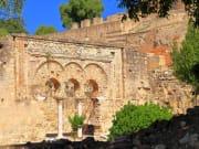 Medina Azahara Walking Tour (3)