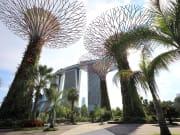 Singapore_Marinabaysands_shutterstock_526478911