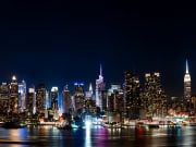 USA_New_York_Night_Skyline_from_Hamilton_Park_shutterstock_626041283