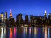 USA_New_York_Manhattan_Skyline_shutterstock_435160045