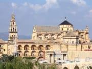 Mosque of Cordoba
