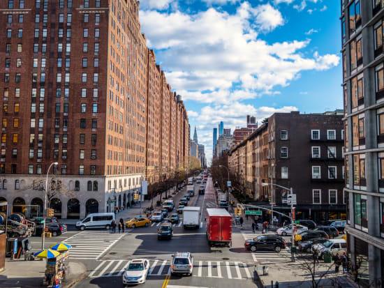 USA_New_York_Chelsea_Street_shutterstock_589230980
