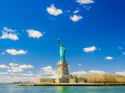 USA_NewYork_Statue_of_Liberty_Cruise_Ferry_shutterstock_135887561