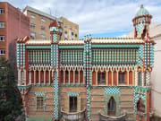 Casa Vicens (4)