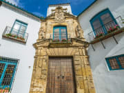 Palacio de Viana (1)