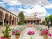 Palacio de Viana (2)