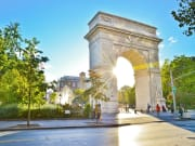 USA_New_York_Washington_Square_Park_shutterstock_321053906