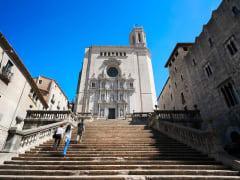 Spain_Girona_Cathedral_shutterstock_152629082