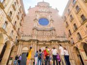 Montserrat eBike Tour (2)