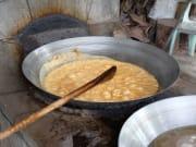 Cooking Coconut Sugar