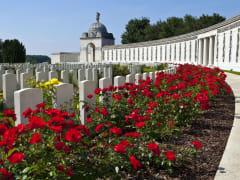Belgium_Ypres_Tyne_Cot_Cemetery_123RF_15203002_ML
