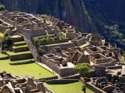 peru_macchu-picchu_ancient-ruins_123rf_10782077_ML