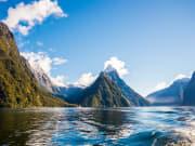 New_Zealand_Milford_Sound_shutterstock_185633798