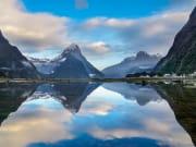 New_Zealand_Milford_Sound_shutterstock_580667227