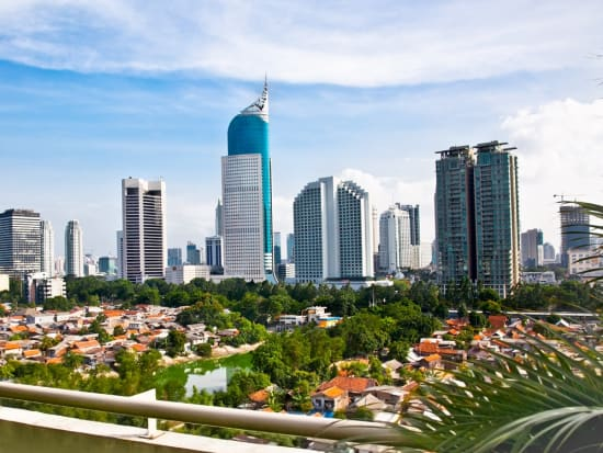 Indonesia_Jakarta_skyline_shutterstock_131110931