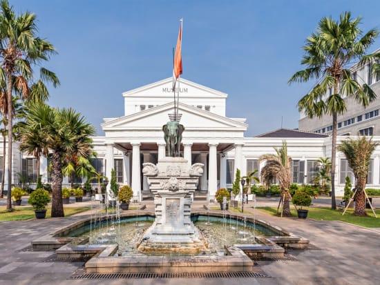 Indonesia_Jakarta_National_Museum_shutterstock_364969625