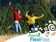 NZ-FlexiPass-jump
