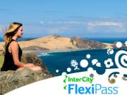 NZ_FlexiPass-cape