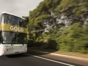 InterCity-New-Zealand-Bus