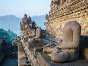 Indonesia_Yogyakarta_Borobudur_Temple_shutterstock_152307938