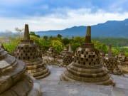 Indonesia_Yogyakarta_Borobudur_Temple_shutterstock_562291186