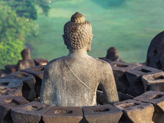 Indonesia_Yogyakarta_Borobudur_Temple_shutterstock_463013986