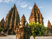 Indonesia_Yogyakarta_Candi_Prambanan_Temple_shutterstock_297105311