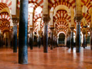 Spain_Cordoba_Mosque_Cathedral_123RF_4302257_ML