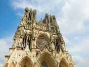 France_Cathedral_of_Reims_123RF_19753307_ML