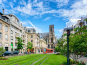 France_Champagne_Reims_City_Street_shutterstock_463125644