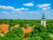 Hungary_Szentendre-Town