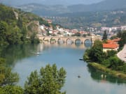 Hungary_Old-Bridge-on-Drina-River_shutterstock_533745367
