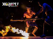 xcaret-mexico-espectacular-ball