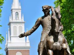 North_America_USA_Boston_shutterstock_31537807
