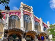 Spain_Valencia_Central-Market_shutterstock_233310499