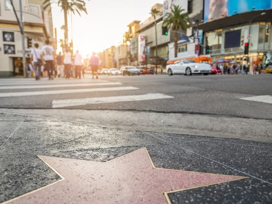 USA_Los_Angeles_Hollywood_Boulevard_Walk_of_Fame_shutterstock_339446177