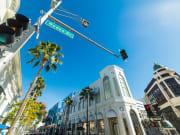 USA_Los_Angeles_Rodeo_Drive_shutterstock_512247076