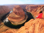 USA_Arizona_Grand_Canyon_Horseshoe_Bend_123RF_30345798 (1)