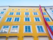 Austria_Salzburg_Mozart's_Birthplace_shutterstock_575942035