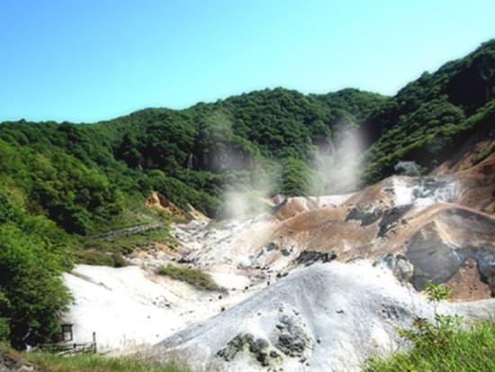 2-SS2017img-sapporochitotse-noboribetsutouyako-am