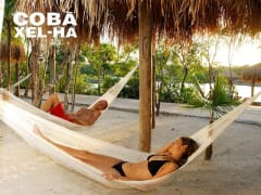 coba-xel-ha_hammocks