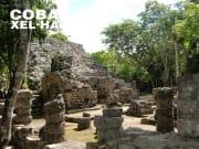 coba-xel-ha_ruins