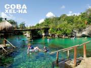 coba-xel-ha_park