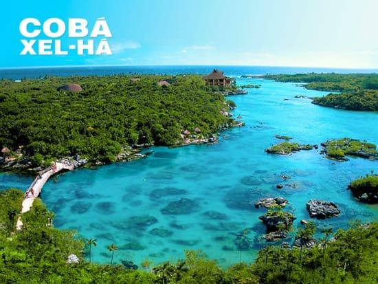 coba-xel-ha_park-aerial