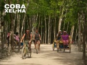 coba-xel-ha_bicycles